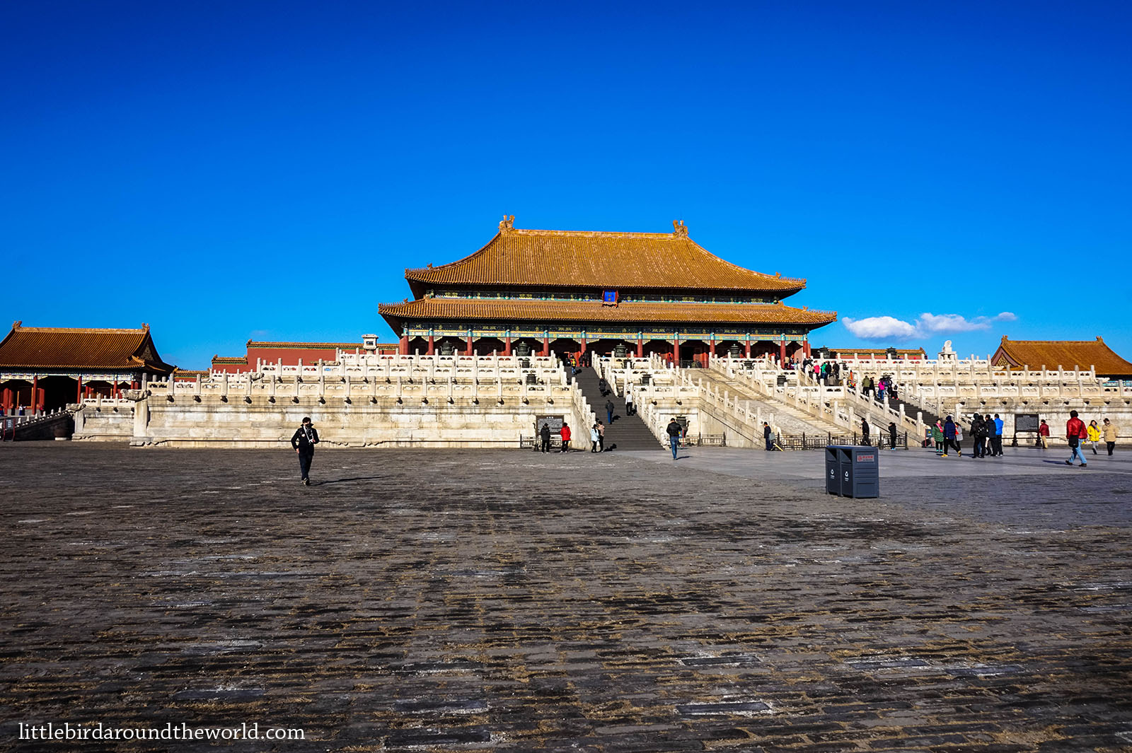 forbidden city novel essay Free essay: favorable of the forbidden city the forbidden city is the world largest surviving palace in china it, first, built by han dynasty later after.